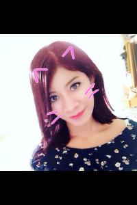 AnnieUzumaki19's Profile Picture