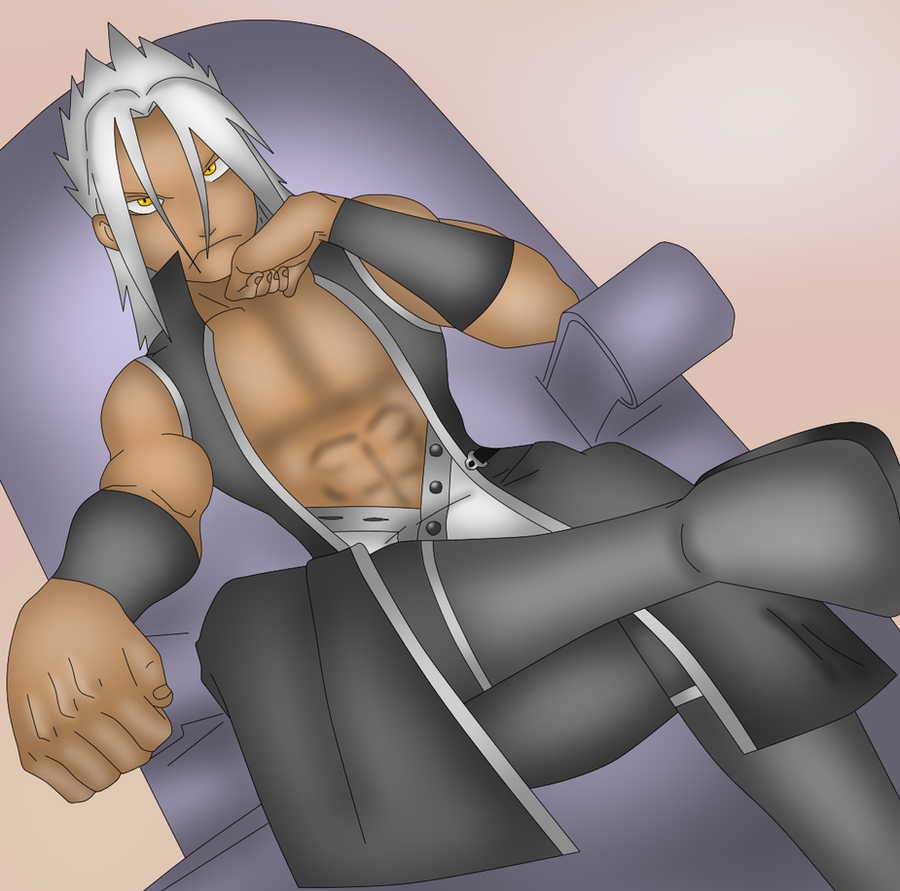 Intersting KH Pics You Find. Young_master_xehanort_by_paritsentiment-d3am7ah