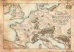 Helheim Unbound