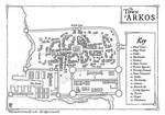 The Town of Arkos