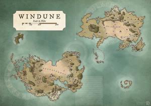 Windune