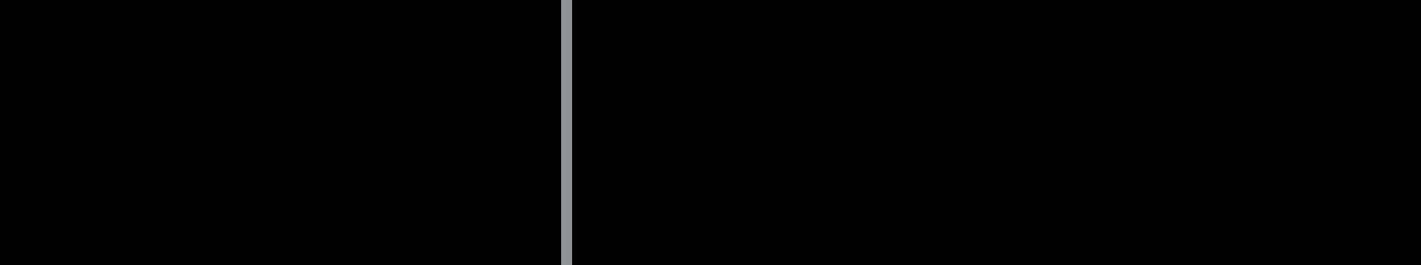 Nrk3 Logo Nrk 2020