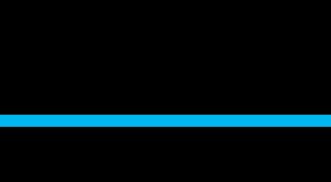 Nrk Rebrand 2018 Nrk Tv Logo By Catametro On Deviantart