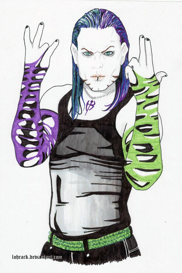Holiday Coloring Pages Wwe Superstars Coloring Pages Free Jeff Hardy Color Drawing