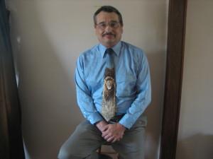 LionkingCMSL's Profile Picture