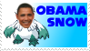 Obamasnow by whassup86