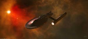 Star Trek: Acheron