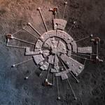 Space: 1999 - Moonbase Alpha