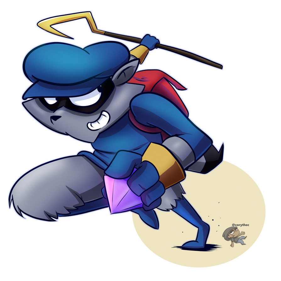 SLY NO SWIPPING!! by CorytheC