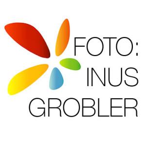 fotoinusgrobler's Profile Picture