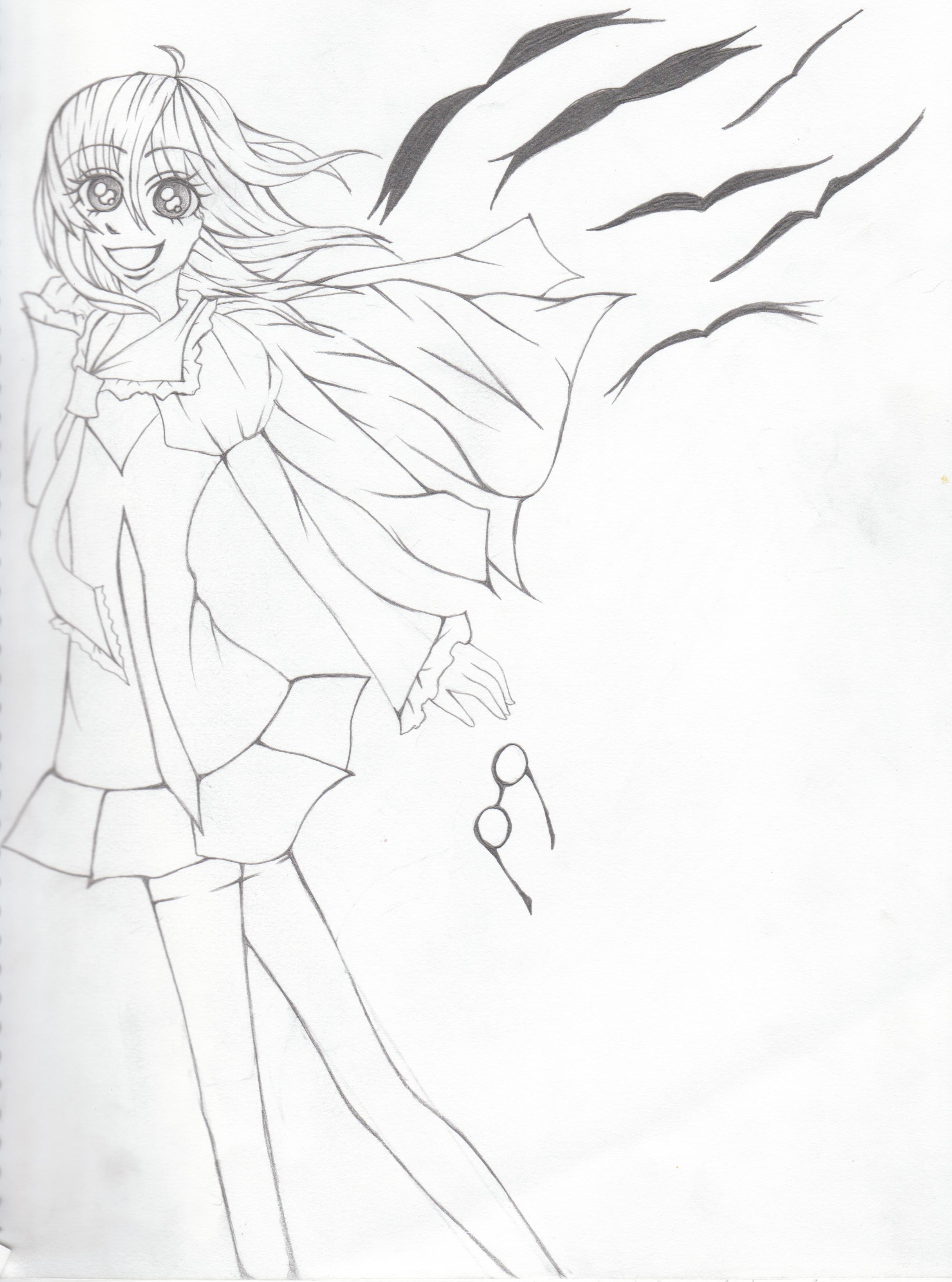 Scan 25 by RavenMomoka