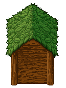 Pixel Art Detail Practice. by ougaming