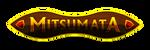 Mitsumata Logo. by ougaming