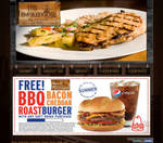 my another website for bbq