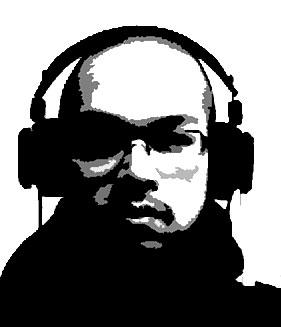 mudsflapp's Profile Picture