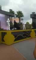 Star Wars Show 3