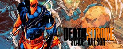 slade_wison____deathstroke_signature_by_aidichan-d60kejn.png