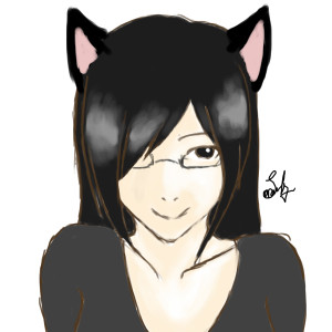 SonariNyan's Profile Picture