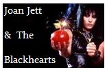Joan Jett...stamp?? by AJ-Shep