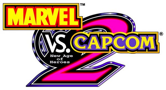 SFV Marvel Vs Capcom 2 Soundpack Work in Progress by Dusdeus