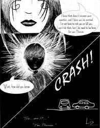 Requiem,  page 4 of 6