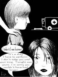 Requiem,  page 5 of 6