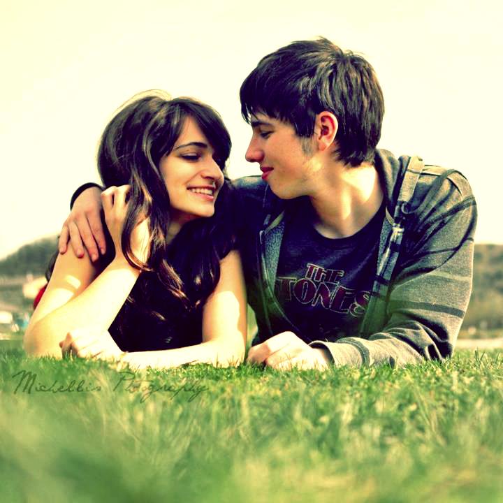 Sweet Lovers by nabilauriel on DeviantArt