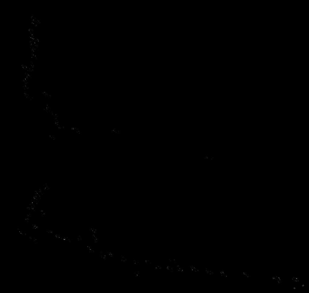 birds silhouette1 by frankandcarystock on deviantart