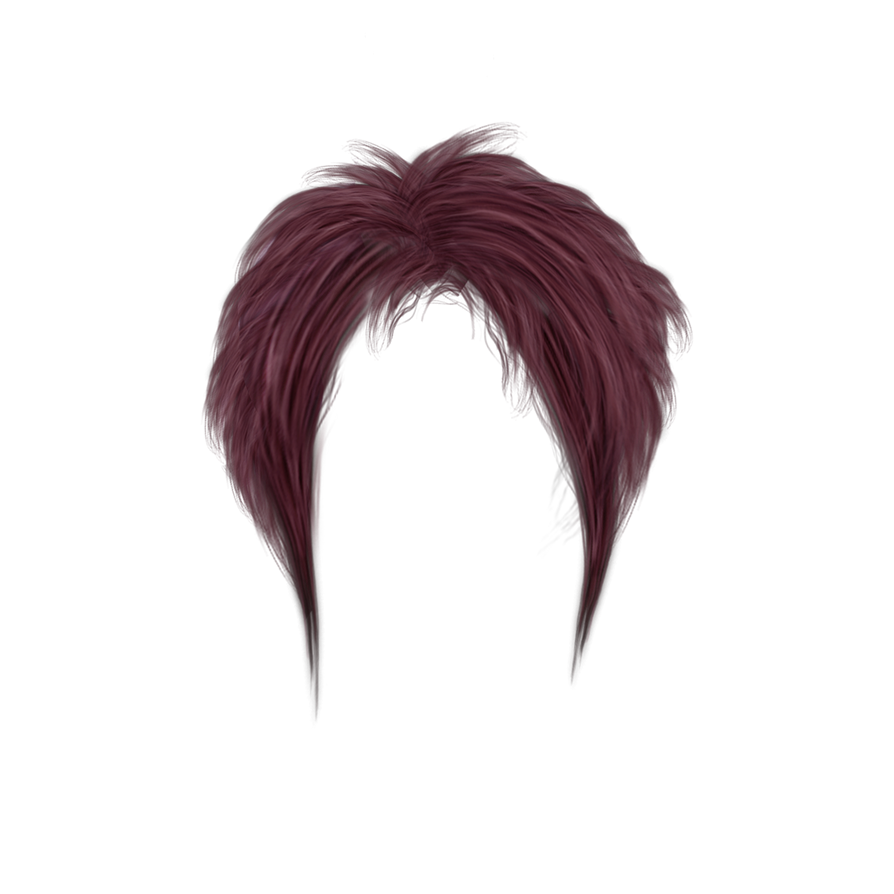 Hairstyle Png : short_hair_png_by_frankandcarystock-d7asltk.png