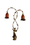 Lamp Stock PNG