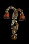 Lamp Stock PNG
