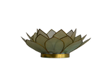 Candle Holder PNG