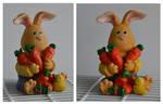 Easter Stock