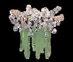Flower Decoration PNG
