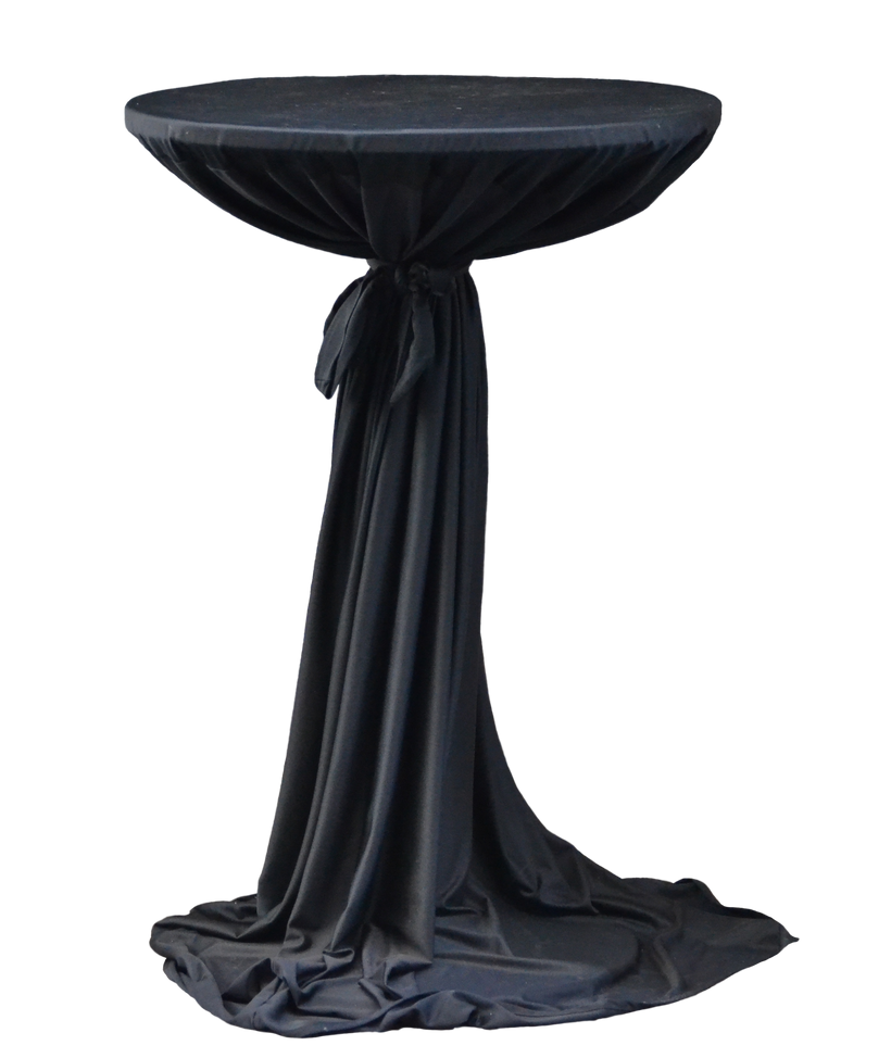 Table PNG By FrankAndCarySTOCK On DeviantArt