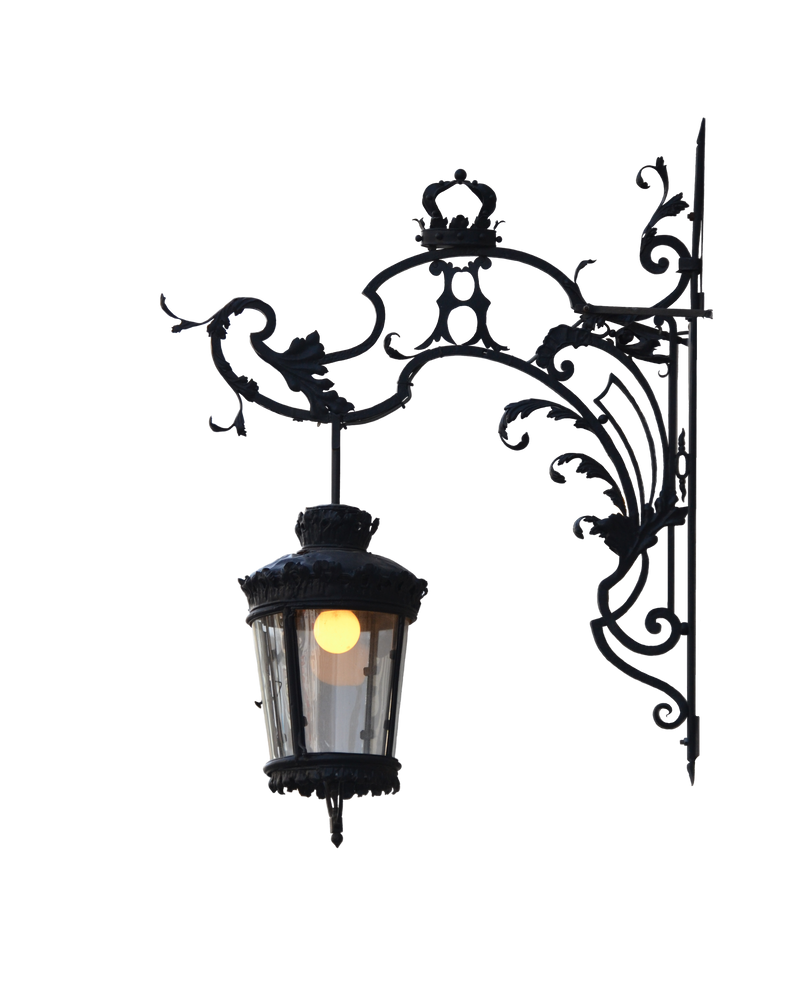 Hanging Lamp1 PNG by FrankAndCarySTOCK on DeviantArt