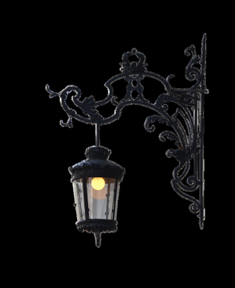 سكرابز شموع وفوانيس سكرابز فوتوشوب للدمج سكرابز مصابيح صور شموع hanging_lamp1_png_by_frankandcarystock-d7fex94.png