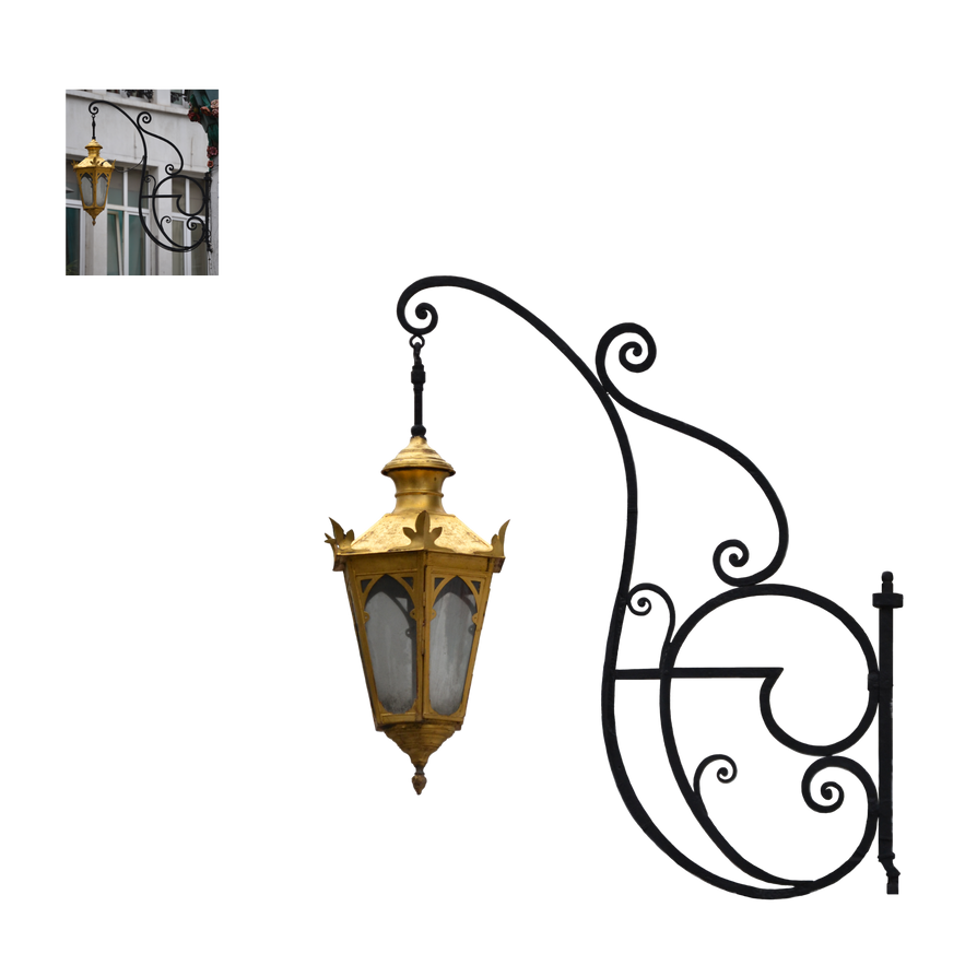 hanging_lamp2_png_by_frankandcarystock-d7qca9c.png