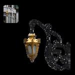 Hanging Lamp2 PNG