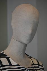 Doll head stock2