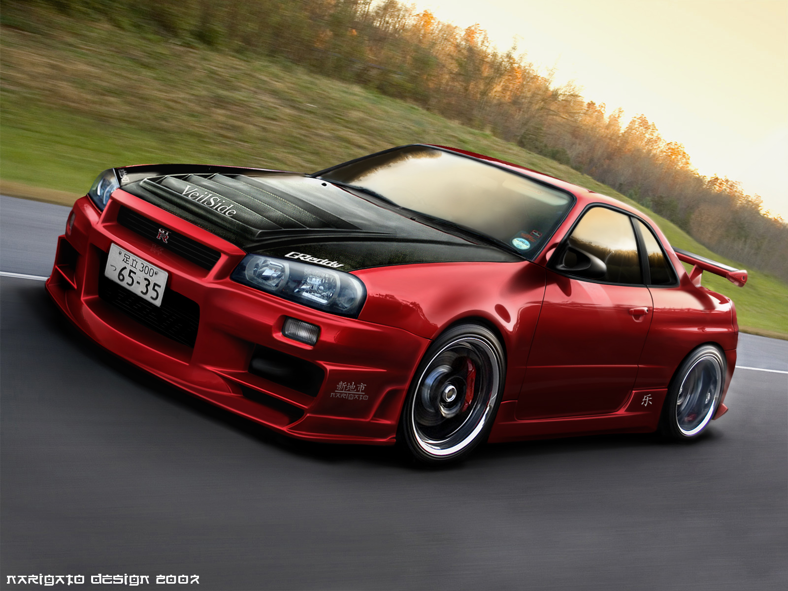 2007 nissan skyline coupe images hd cars wallpaper nissan skyline r34 by narigato on deviantart nissan skyline r34 by narigato nissan skyline r34 by vanachro Images