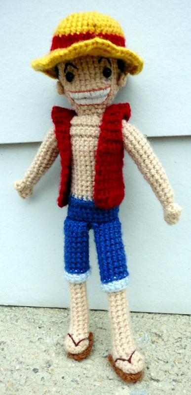 Monkey Amigurumi Crochet Pattern, Monkey Crochet Tutorial, Monkey ... | 801x387