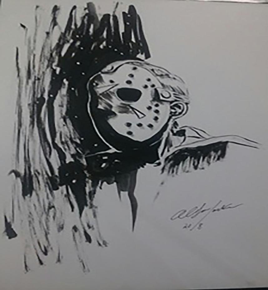 jason inks by Baddahbing