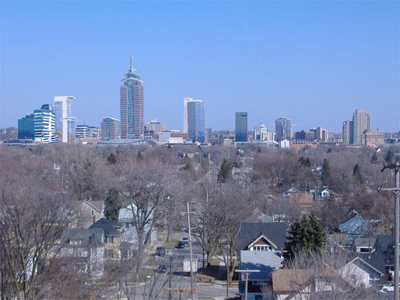 Grand_Rapids_Future_Skyline_by_tamias6.jpg