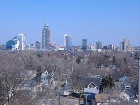 Grand_Rapids_Future_Skyline_by_tamias6.jpg