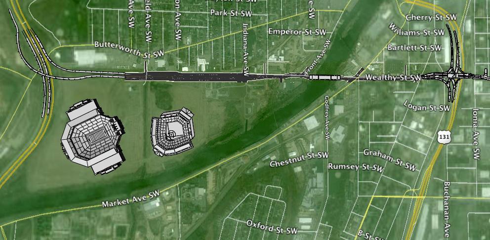 Progress_of_Stadiums_by_tamias6.jpg