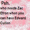 Who Needs Zac Efron... by RamenNoodle04