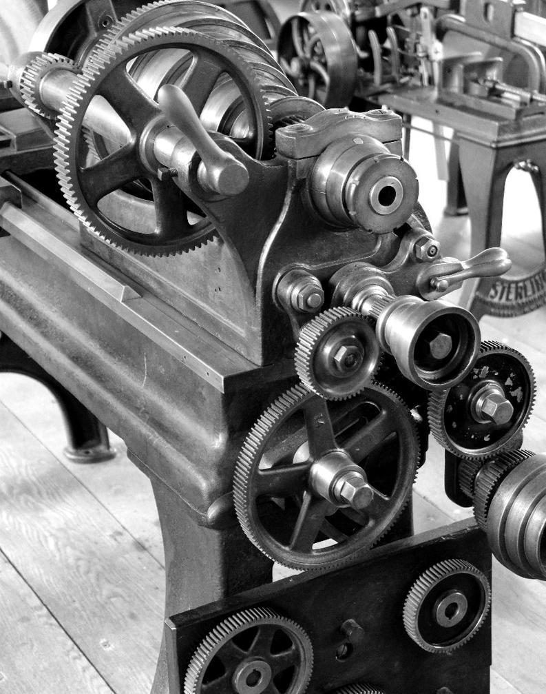 Gears by Psychotic-Carp