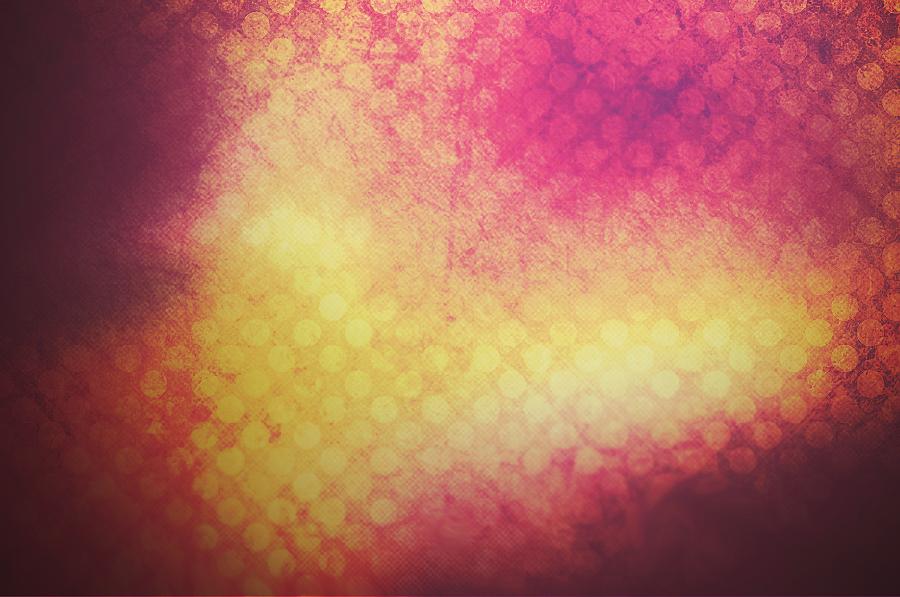 Jolies textures rien que pour vous !! :) _secondly_by_joorteloog-d3ayiqv