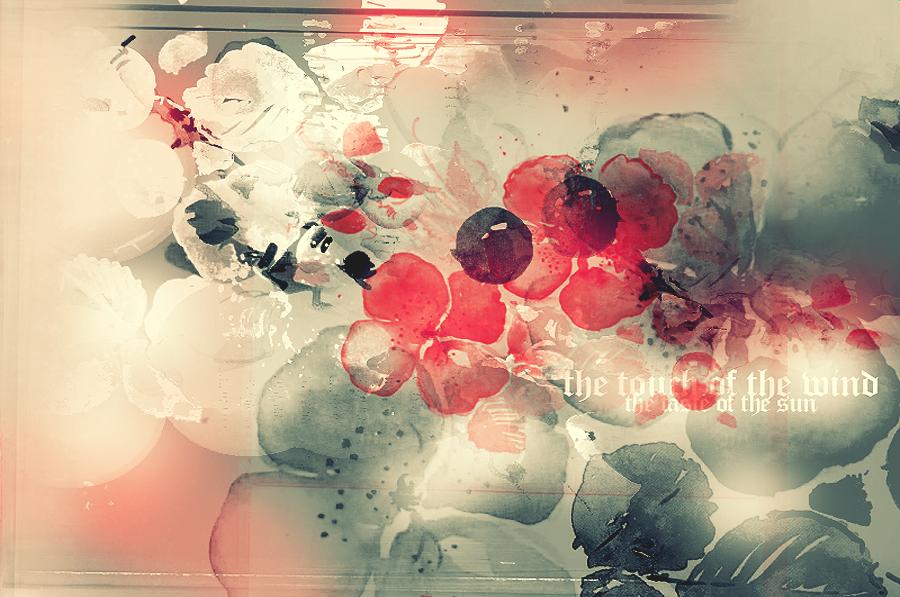 Jolies textures rien que pour vous !! :) _interbellum_by_joorteloog-d3iok7m